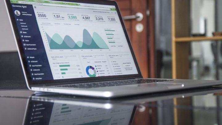 understanding business credit