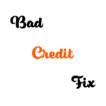 Free Credit Check Online, Free Credit Check Online, Lynx Financials, LLC