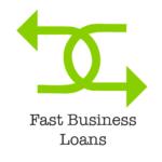 Fast Business Loans | Lynx Financials