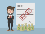 debt consolidation, What is Debt Consolidation?, Lynx Financials, LLC, Lynx Financials, LLC