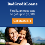 personal loans for bad credit, Personal Loans for Bad Credit, Lynx Financials, LLC