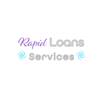 Bad Credit Loans | Rapid Loans Services
