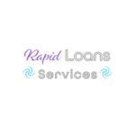 Rapid Loans Online, Payday Loans Online, Lynx Financials, LLC, Lynx Financials, LLC