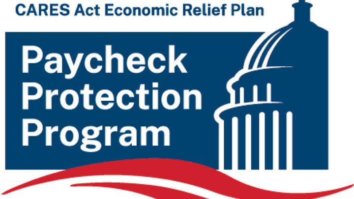 Paycheck Protection Program | Lynx Financials