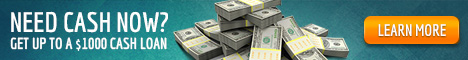 installment loans for bad credit, Installment Loans for Bad Credit, Lynx Financials, LLC