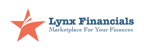 Lynx Financials, LLC
